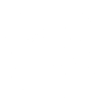 logo-tps-png